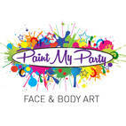 PAINT MY PARTY