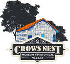 Crows Nest Museum & Historical Village
