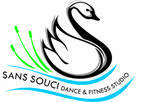 Sans Souci Dance and Fitness Studio