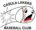 Casula Lakers Baseball Club