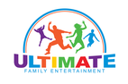 Ultimate Family Entertainment Centre