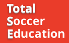 Total Soccer Education