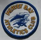 Hevey Bay Athletics Club Inc.