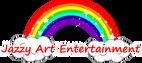 Jazzy Art Entertainment