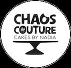 Chaos and Couture Cakes