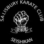 Sports Vouchers Salisbury Karate Schools