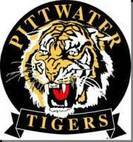 Pittwater Tigers Junior AFL Club