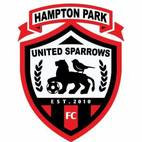 Hampton Park United Sparrows Football Club F.C