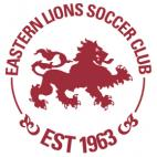 Eastern Lions Soccer Club