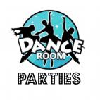 The Dance Room Parties