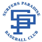 Surfers Paradise Baseball Club