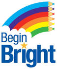 Begin Bright Joondalup