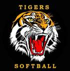Yarrawarrah Tigers Softball Club