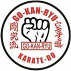 Free Trial Class! Sutherland Other Martial Arts Clubs _small