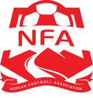 Nepean District Soccer Football Assoc