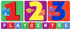123 Play Centre