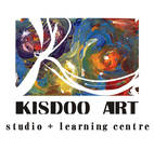 Kisdoo Art Studio - Learning Centre