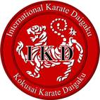 IKD-Karate-Australia (International Karate Daigaku association Australia Inc.)