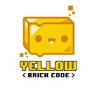 Yellow Brick Code