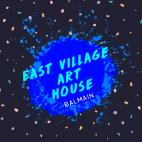 East Village Art House