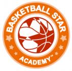 Free Trial Session South Morang Basketball Classes & Lessons