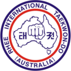 Upwey Tae Kwon Do and Self Defence