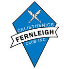 Fernleigh Calisthenics Club Boronia