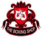 The Boxing Shop