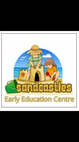 Sandcastles Early Education Centre