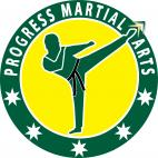 Progress Taekwondo Martial Arts in Craigieburn for Kids & Teens 3-6 Years & 7-13 - Self Defence