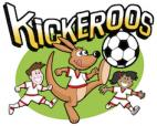 Kickeroos Pty Ltd