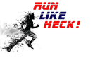 Let's Run Like Heck! Reservoir Multisports Classes & Lessons