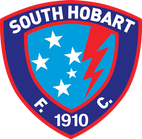 South Hobart Football Club