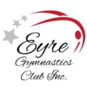 Eyre Gymnastics Club Inc.