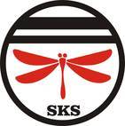 Shotokan Karate Sunshine Coast