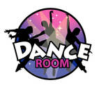 The Dance Room: West Brunswick