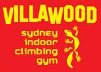 Sydney Indoor Climbing Gym Villawood