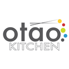 OTAO Kitchen Cooking Classes and Food Event