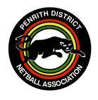 Penrith District Netball Association