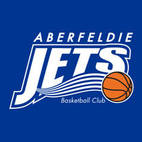 Aberfeldie Jets Basketball Club Inc