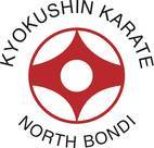 Kyokushin Karate North Bondi
