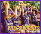 Billy's Buddies
