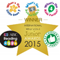 What's on 4 Awards 2015 - Best Party Provider