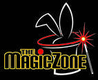 The Magic Zone
