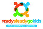 Ready Steady Go Kids Mildura