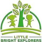 Little Bright Explorers