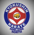 First Lesson Free Salisbury Karate Classes & Lessons _small