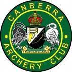 Canberra Archery Club