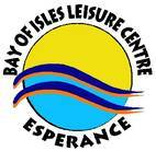 Bay Of Isles Leisure Centre