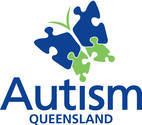 Autism Queensland